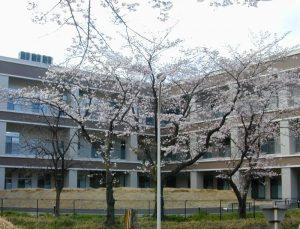 神奈川県総合リハビリテーションセンター新棟 新築工事(衛生)※JV工事