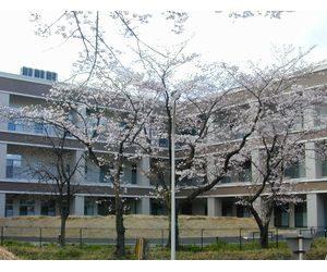 神奈川県総合リハビリテーションセンター 新棟 新築工事(衛生)※JV工事