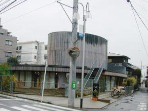 聖鳩幼稚園・シオンキリスト教会 新築工事(衛生)