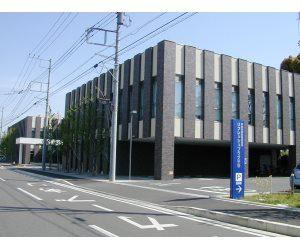 リフレッシュプラザ平塚 新築工事(衛生・空調)