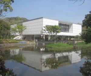 鎌倉文華館鶴岡ミュージアム 改修工事(衛生・空調)