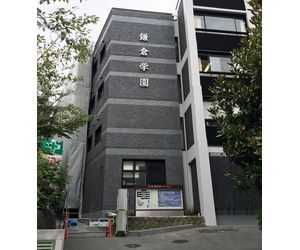 鎌倉学園リニューアル工事Ⅰ~Ⅲ期 改修工事(衛生・空調)