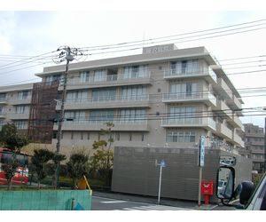 清心会藤沢病院 新築工事(衛生)