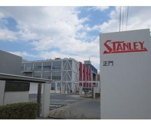 スタンレー電気(株) 新築、改修工事(衛生) 各種