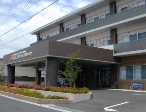 介護老人保健施設 なでしこの里リハビリひらつか 新築工事(衛生・空調)